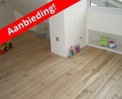 Französisch Abbey Flooring