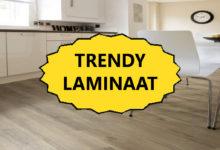 trendy Laminat